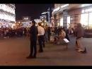 Это Казань, детка! музыка