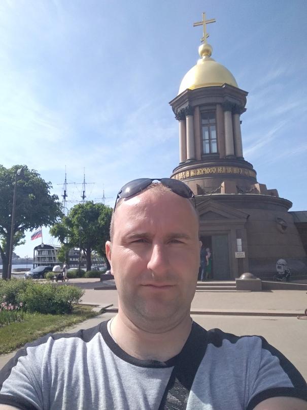 Дмитрий Корюкин | Череповец