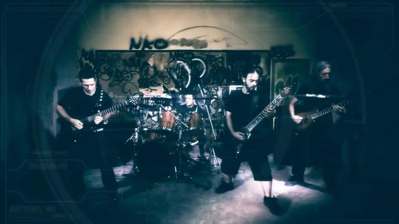 Kontre Kulture Musique présente Nano de Minos Herbes