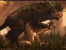 Beast01 - Sound by Murmur