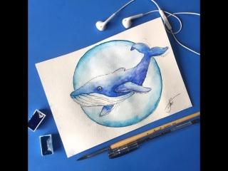 Бесплатный курс по скетчингу - Учимся рисовать животных (Подборка)