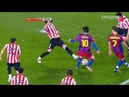 Lionel Messi ● 10 Moments Football May Not See Again ● 0 001% Probability HD