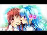 ASMR Japanese #26 Ear Licking, Twin Ear Licking, No Talking
