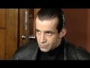 Бандитский Петербург 2: Адвокат (4 - 6 серия) 1080р 48 фпс