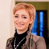 Yulianna Sokolovskaya