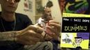 Trappin Ain't Dead - Tony Orion Chuck Berry - Prod. By Tito 6