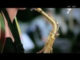 Fillin Только ты (7 канал Красноярск) Ночной музыкальный канал