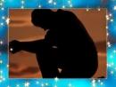 Христианские песни,Караоке О, молитва .mp4