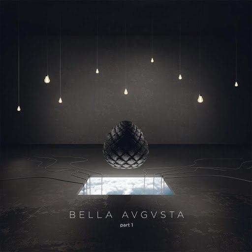Daniel Bortz альбом Bella Avgvsta, Pt. 1