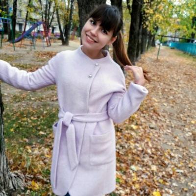 Алена Гриднева