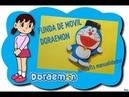 Doraemon Funda Movil- Mobile Cases of doraimon- doraimonのモバイルケース