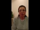 Отзыв о консультации хироманта Антона Лисицкого Ольга Андреева