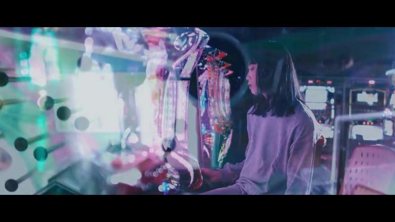 GANG PARADE『Toro Ikura Uni Tabetai (SUSHI SONG)』MUSIC VIDEO