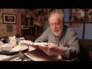 «Геннадий Шпаликов. Жизнь обаятельного человека» / Документальный фильм