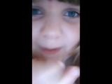 Alise FOX FOXY YouTub... - Live