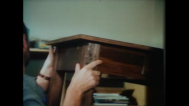 Jonny.kommt.1988.DVDRip