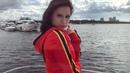 Anna Asti фото #21