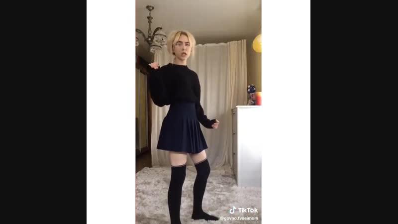 Music girls video 46196207 1487922881352341 3769287513995214848 n