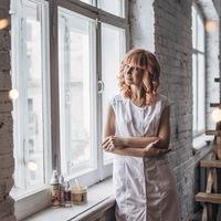 Светлана Ващенко