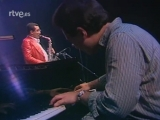 Jazz.Entre.Amigos.1985.Paquito.Rivera.Gato.Barbieri.RTVE.nre