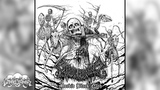 GRAVECRUSHER - Morbid Black Oath Full EP Album Old School Death Metal