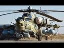 Иностранцы о Ми-28: «чего русские добились бы, при нашем бюджете»