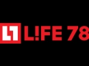 HD Прогноз погоды Life 78, Санкт-Петербург, 2015