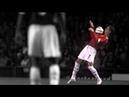 Las Mejores Jugadas de Cristiano Ronaldo con el Man Utd - HD
