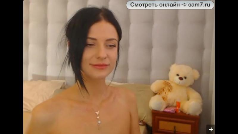 Русское шлюха сосалка любит в анал сосет дает и в рот берет