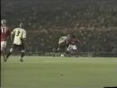 Мидлсбро 4:1 Вест Хэм 1996/97