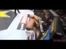 Ronaldo Jacare Souza Highlights - The Gator @JacareMMA