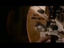 Брат (1997) Наутилус Помпилиус - Чёрные птицы