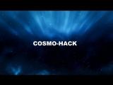 KRUGLESHOK_MUSIC - COSMO-HACK