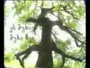 Грузинский алфавит с видеоиллюстрациями 1 deda ena 1