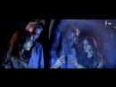 Орудия смерти_ Город костей (2013) трейлер