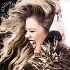 Kelly Clarkson альбом Meaning Of Life