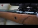 «Калашников» открыл заказ на охотничий карабин Baikal 145 Лось - Калашников Medi.mp4