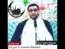 Video.tik.az_Whatsap-ucun-status-dini-menali-ibretlik-video-hergun-emellerimiz-haqda_18_nZRoq8p_t20.mp4