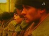 Сергей Трофимов (Трофим) - Алёшка (НЕТ ВОЙНЕ!!!)