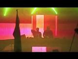 Top 50 Dubstep Artists_DJs _ No. 31-40 _ 2018 HD