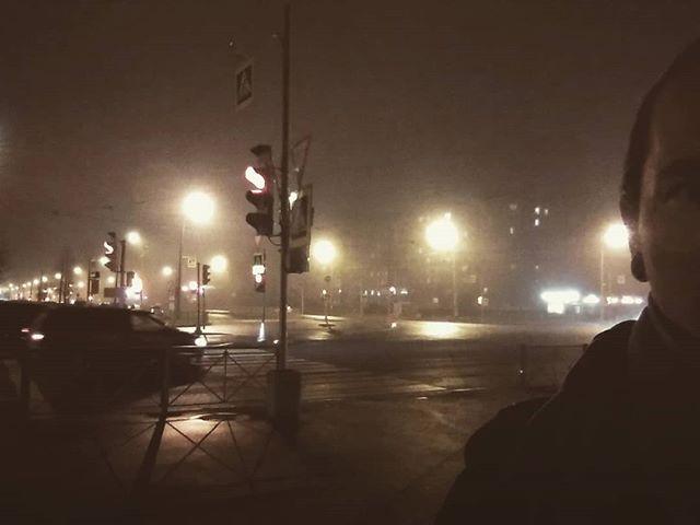 Морра Климов   Санкт-Петербург