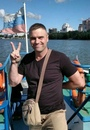 Александр Виноградов фото #2