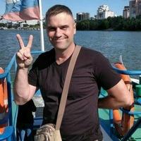Александр Виноградов фото