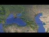 Вот зачем нужны России Крым и Сирия.