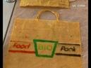 Сумські науковці розробили біо пакети