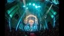 Saulius Petreikis' World Orchestra PASAULIS SVEIKINA LIETUVĄ LIVE 2018 (Full HD)