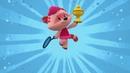 Ми-ми-мишки - Новые серии! - Паузник - Лучшие мультики для детей