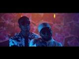 Reggie N Bollie - On The Floor ft. Beenie Man