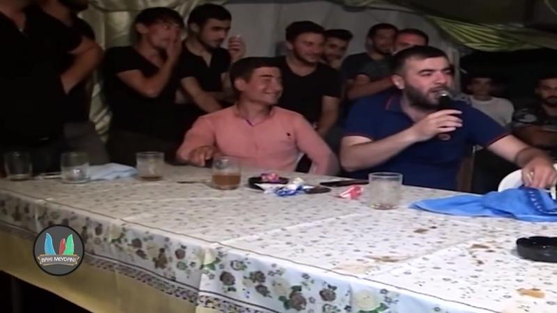 Onlar problem yaşayır cortdadır _ Rəşad D, Aydın X, Pərviz X, Vüqar B, Orxan L,