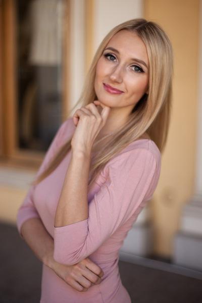 Ксения Морозова